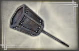 File:Club - 1st Weapon (DW7).png