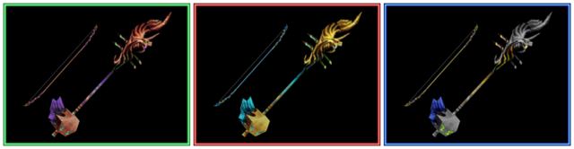 File:DW Strikeforce - Erhu 10.png