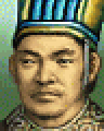 File:Xu Sheng (ROTK2PS).png