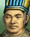 Xu Sheng (ROTK2PS)