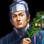 Nagamasa Azai 2 (NA201X)