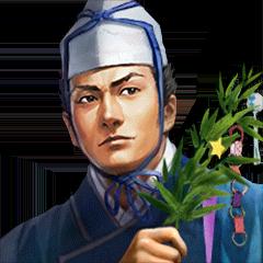 File:Nagamasa Azai 2 (NA201X).png