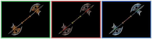 File:DW Strikeforce - Cross Halberd 2.png
