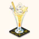 File:Date Specialty Soda Float (TMR).png
