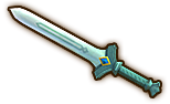 File:Goddess Blade - 1st Weapon (HW).png