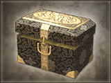 File:Treasure Box Image.png