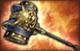 4-Star Weapon - Earthsplitter