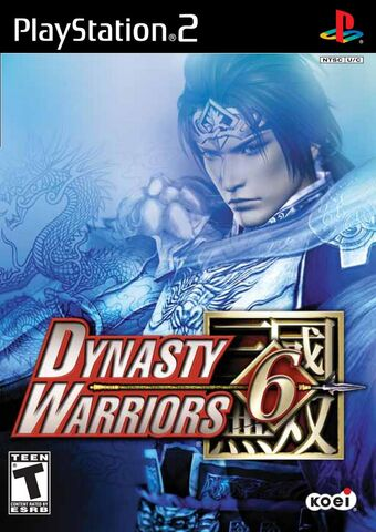 File:Dw6ps2-encover.jpg