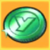 File:Green Coin (YKROTK).png