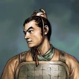 Zhang Ji - Other (ROTK9)