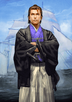 File:Kaishu Katsu (TKD).png