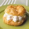 Sweets Navigator Recipe 71