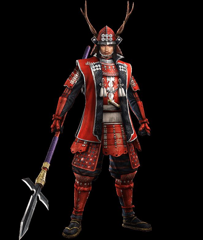 Warriors Orochi 3 Gameplay: Samurai Warriors: Sanada Maru/DLC
