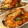 Cooking Navigator Recipe 83