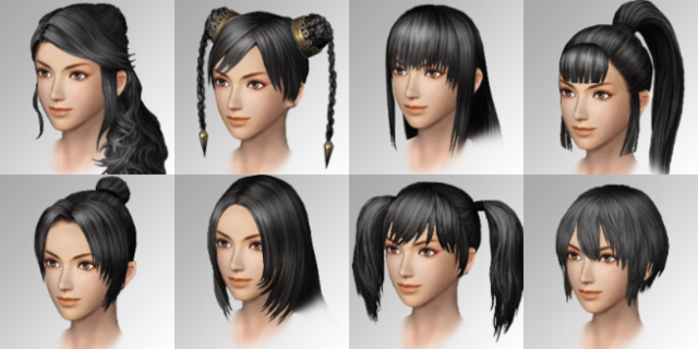 File:Female Hairstyles (SSM SLASH).png