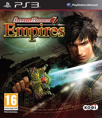File:DW7E EU Cover.jpg