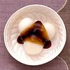 Sweets Navigator Recipe 102