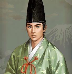 File:TR5 Hideyori Toyotomi.png