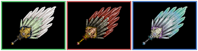 File:DW Strikeforce - Feather Fan 3.png