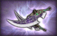 File:3-Star Weapon - Amethyst Wings.png