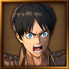 File:AOT Trophy 41.png