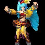 Lana DLC 06 - HW