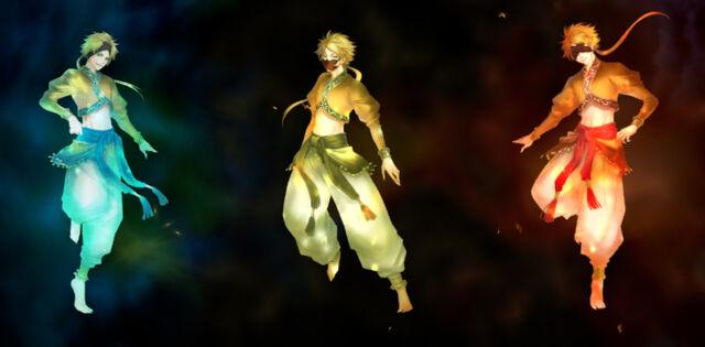 File:Mashira-battle-haruka5.jpg