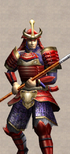 Toyohisa Shimazu (KSN)