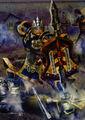 Thumbnail for version as of 00:45, November 14, 2012