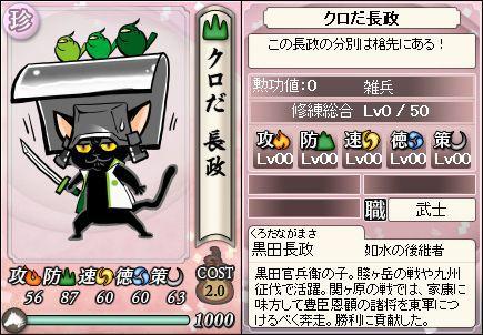 File:Nagamasakuroda-nobunyagayabou.jpg