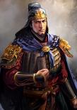 Li Dian 4 (ROTK13)