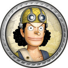 File:One Piece - Pirate Warriors Trophy 8.png