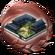 Sengoku Musou 3 - Empires Trophy 29