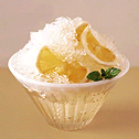 File:Sweets Navigator Recipe 97.png