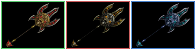 File:DW Strikeforce - Polearm 31.png