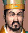 File:Han Sui (ROTKR).png