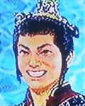 Lu Bu (GTK)