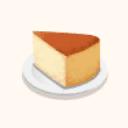 File:Shio Koji Cheesecake - Slice (TMR).png