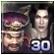 WO2 Achievement 10