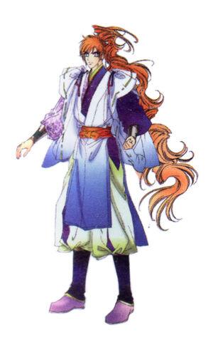 File:Yoshitsune-haruka3izayoiki-concept.jpg