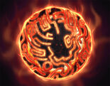 Blackdragon-seal-haruka4