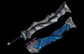 File:Long Sword 21 (TKD).png