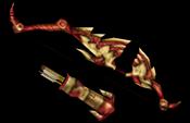 Bow 58 (TKD)