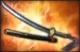 4-Star Weapon - Kasumi (WO3U)