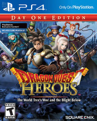 DQH US Cover