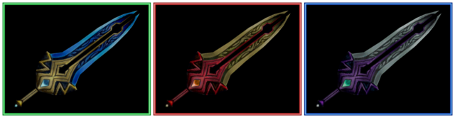 File:DW Strikeforce - Large Blade 9.png