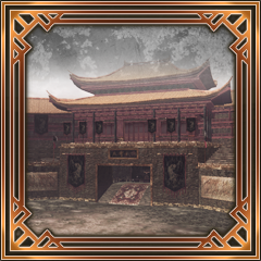 File:Dynasty Warriors 7 - Xtreme Legends Trophy 12.png