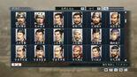 Portrait Set 108 (ROTKT DLC)