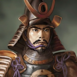 Kiyomasa Kato (NARP)