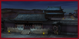 File:Dynasty Warriors 3 Wan Castle.png